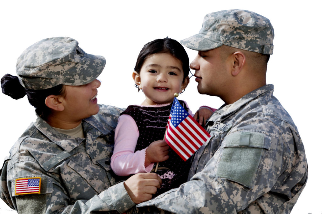 Military Families 5 Img