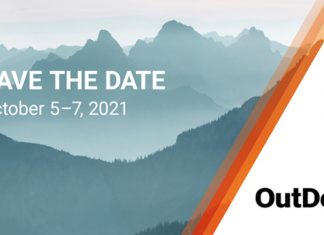 OutDoor by ISPO 2021 is moving from its original date in July to fall for one time only: From October 5 to 7, 2021, Europe's largest industry platform for the outdoors industry will take place online and on-site as a Global Summit Edition.